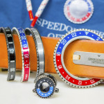 Brands to watch: Speedometer Official