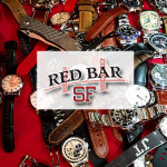 Interview with Founder of Red Bar SF, Kyle O'Connor