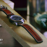 Distinction: The Ballast Trafalgar Watch Line
